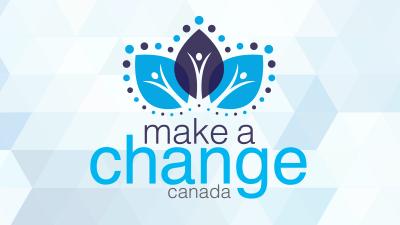 Make A Change Canada