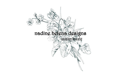 Nadine Helena Designs