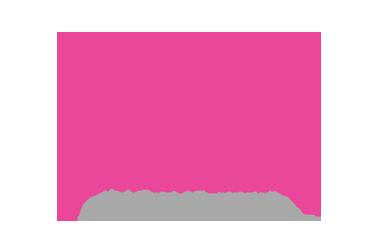 Pixel Sweatshop