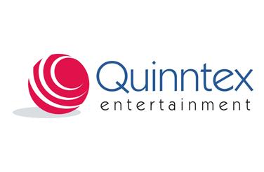 Quinntex Entertainment